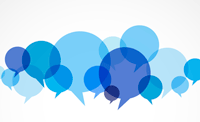 Avis consommateurs sur les sites de rencontre