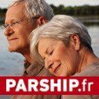 Parship senior