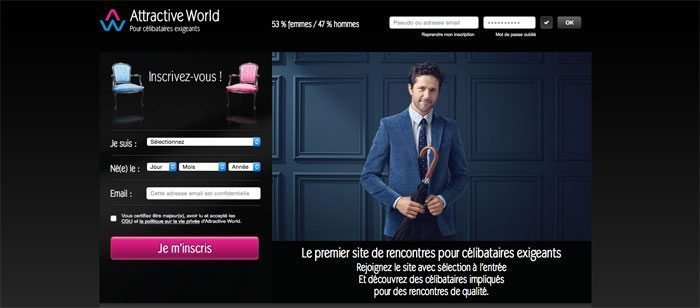 My world site de rencontre