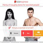 Plaisir Express test