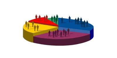 Les statistiques de la rencontre en ligne
