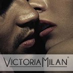 Victoria Milan, les rencontres adultères en France.