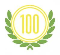 100 avis sérieux sur le meilleur site de rencontre sérieux!