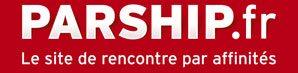 Parship: site de rencontres sérieux en France.