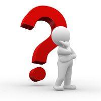 Vos questions sur les sites de rencontre