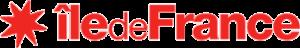 Les sites de rencontres de la region Ile-de-France