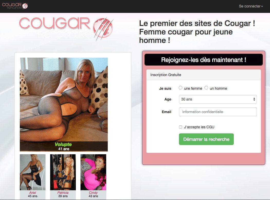 avis sur les sites de rencontres site de rencontre gratuit sur paris