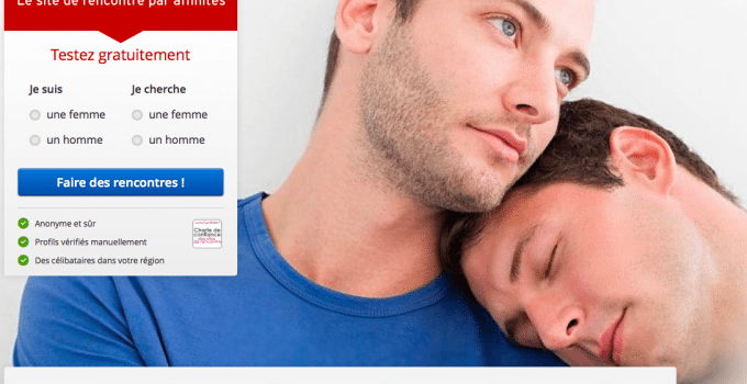 annunci donne sesso gratis gay film video