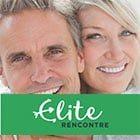 Elite rencontre, revue pour les seniors