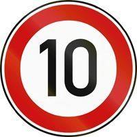 10 règles de couple pour des rencontres sérieuses.