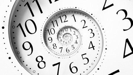 Combien de temps pour faire des rencontres ?