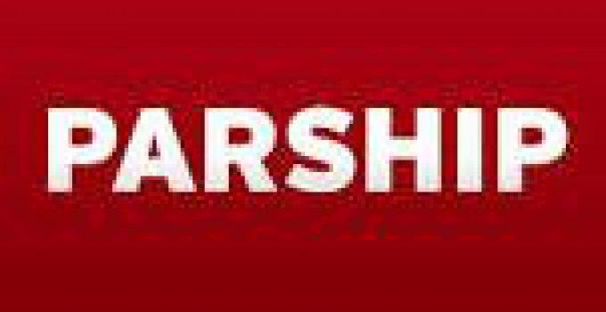 Le site de rencontre Parship, site de rencontre sérieux par excellence.