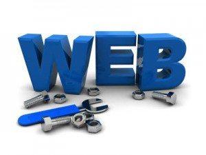 les site de rencontre en ligne