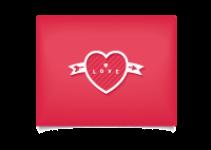 10 idees pour vos rencontres de la saint Valentin