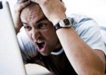 NetDatingAssistant : votre coach pour la rencontre en ligne !
