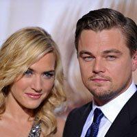 Les 10 couples les plus célèbres du cinéma