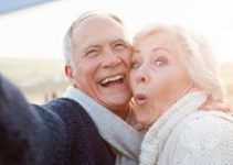 Les sites de rencontre seniors