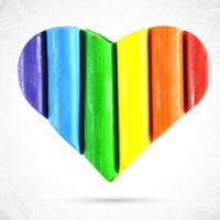 Les sites de rencontre gay et lesbienne