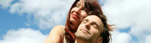 Agences de rencontres ou matrimoniales