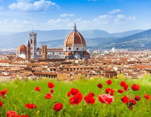 Rencontre sérieuse en Italie