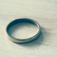 Rencontre sérieuse et agence matrimoniale