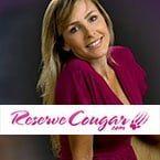A la recherche de femmes mures ? Reserve cougar est le site qu'il vous faut !