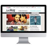 Meetic le site de rencontre francais