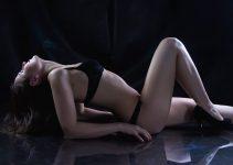 sexualite-des-français-chiffres-se-rencontrer-en-france