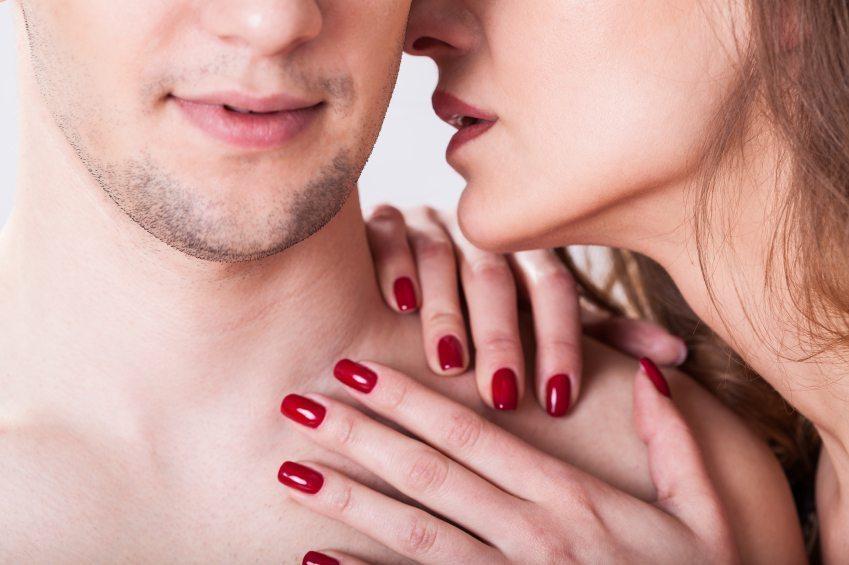 bien-draguer-seduction-internet-se-rencontrer-en-france