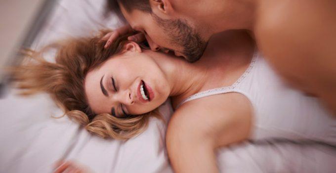 comprendre-orgasme-feminin-se-rencontrer-en-france