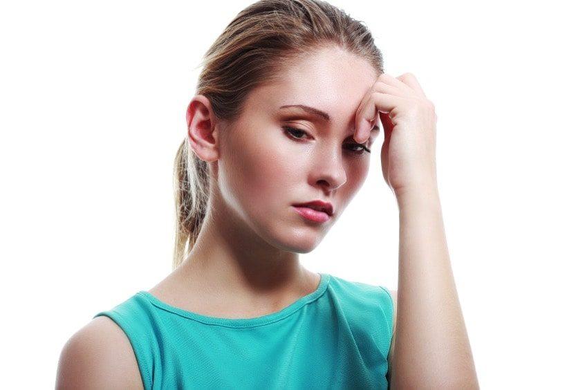 Comment gérer au mieux les situations stressantes.