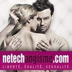 site de rencontre top libertinage site