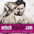 site d echangisme freemeet net