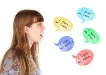 Comment parler à une femme pour la séduire ?