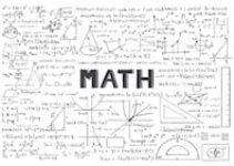 Comment les mathématiques prennent le pas sur la chimie de l'amour