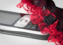Le sexting ? Vous connaissez ?