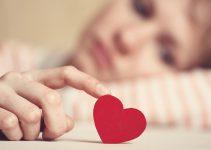 Comment trouver l'amour lorsque l'on est seul ou célibataire.