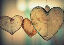 Nos conseils pour une relation sérieuse