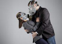 relation toxique et destructive