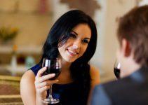 Nos trucs et astuces pour réussir vos rencontres réelles !