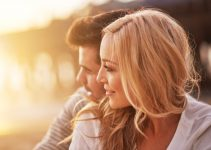Comment faire en sorte que votre relation marche ?