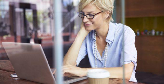 Comment écrire un profil qui marche sur les sites de rencontre.