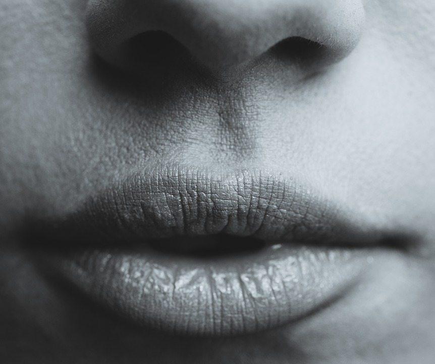 Les mots crus pendant l'amour, une bonne ou une mauvaise idée?
