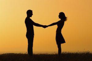 Pas facile de dénicher la femme qui sera peut être votre grand amour sur un site de rencontre.