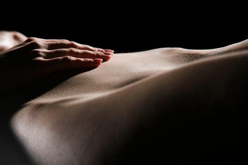 Nos astuces pour réaliser un massage sensuel