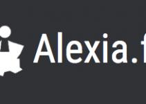 Le divorce en ligne sur alexia