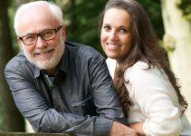 La différence d'âge dans un couple - est-ce important?
