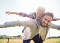 trouver le père de vos enfants grâce à la rencontre en ligne