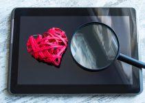 trouver l'amour sur un site de rencontre