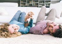 14 raisons d'être en couple